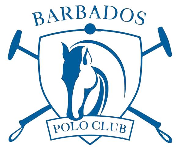 Barbados Polo Club